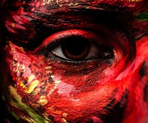 Red_Tribal_Eye