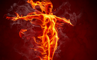 17_Woman_On_Fire_Blog_Featured_Image