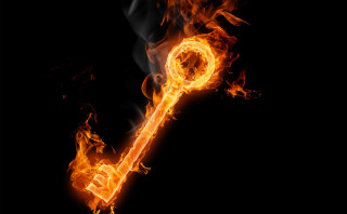 19_Burning_Key_Featured_Image