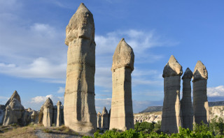 20_Phallic_Stones_Blog_Featured_Image