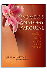 Womens-Anatomy-Of-Arousal
