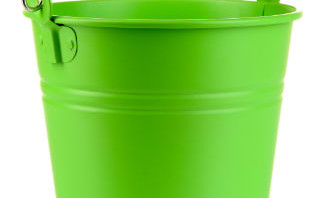 featuregreenbucket