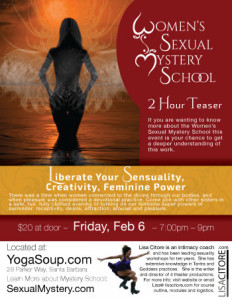 YogaSoup-Flyer-Intro-small